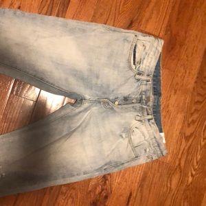 MNML Jeans - Jeans